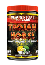 Load image into Gallery viewer, Blackstone Labs - Trojan Horse