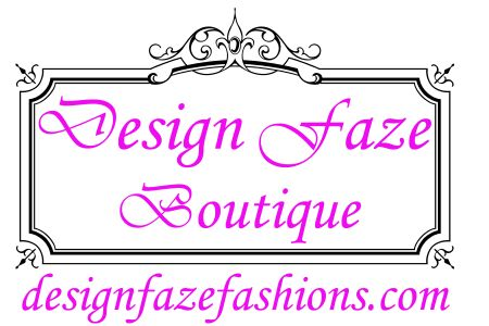 Design Faze Boutique Fashions