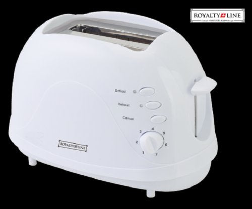 Grille-pain Royalty Line tost Toast culot à Pain Sandwich Panini pancarre Toaster