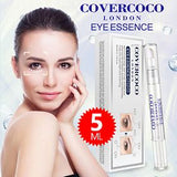 Cover Coco - Eye Essence