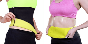 Shaper Sauna - Belt