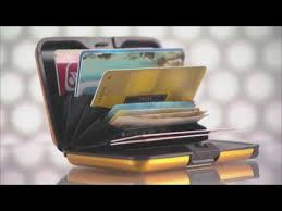Porte-feuille  -  Lifestyle Wallet