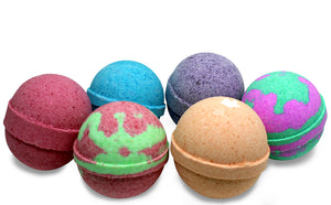 bath bombs uk