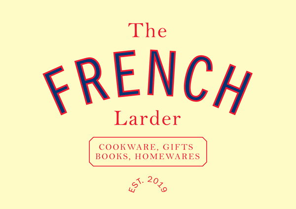 The French Larder