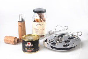 Escargot Gift Box
