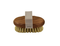 Andrée Jardin Massage Brush