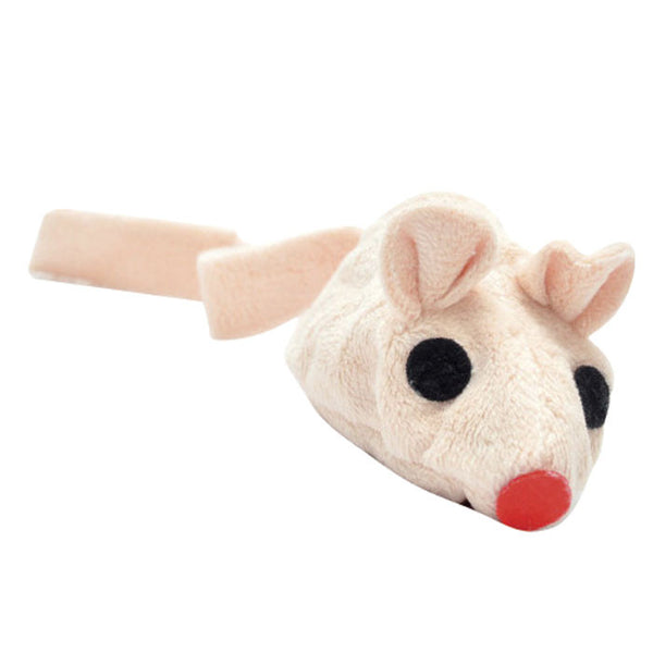 Bavarian Mouse Toy