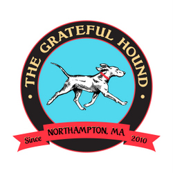 The Grateful Hound