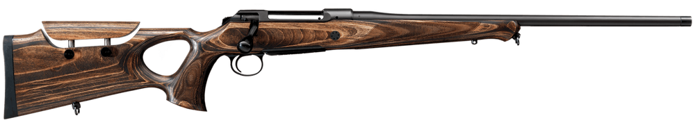 Sauer 101 GTI Rifle - Cluny Country Guns