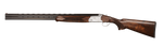 Yildiz Over & Under Adjustable Sporter Shotgun - Cluny Country Guns