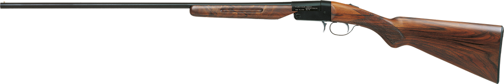 Yildiz TK36 Single Barrel Shotgun - Cluny Country Guns