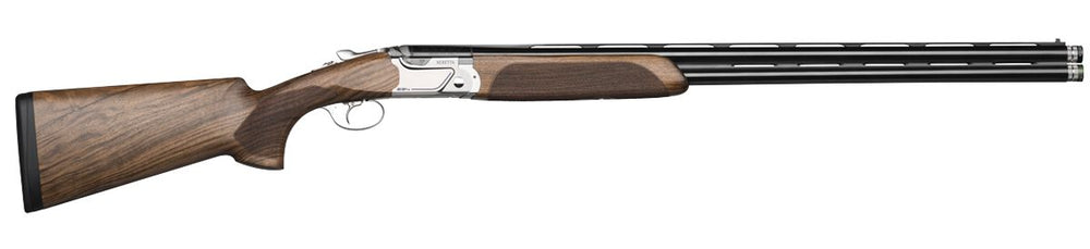 Beretta 694 Sporting Shotgun - Cluny Country Guns