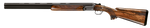 Blaser F16 Game Shotgun (All Grades)