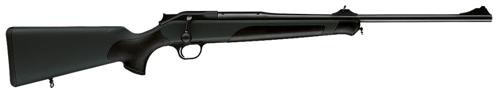 Blaser R8 Professional Rifle - Cluny Country Guns