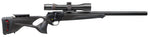 Blaser R8 Ultimate Silence Rifle