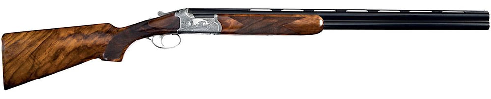 Chapuis C35 Super Orion Classic Shotgun