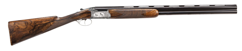 Chapuis C135 Super Orion Artisan Shotgun