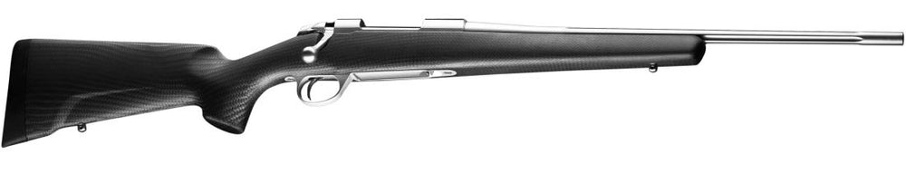 Sako 85 Carbonlight Rifle - Cluny Country Guns