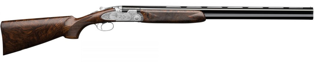 Beretta 687 EELL Gamescene Shotgun