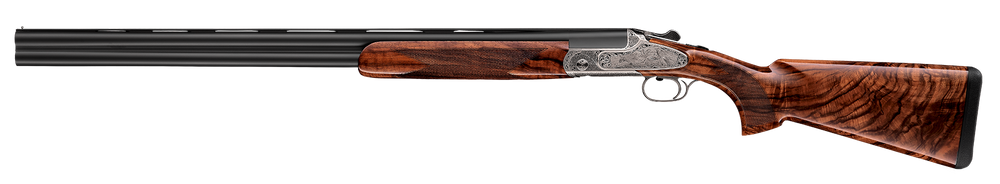 Blaser F16 Heritage Game Shotgun