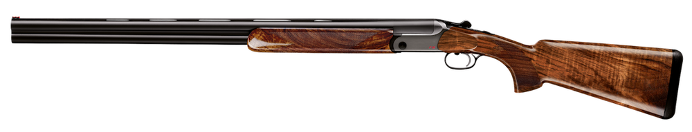 Blaser F16 Sporter Shotgun (All Grades) - Cluny Country Guns