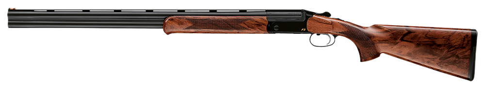 Blaser F3 Competition Shotgun