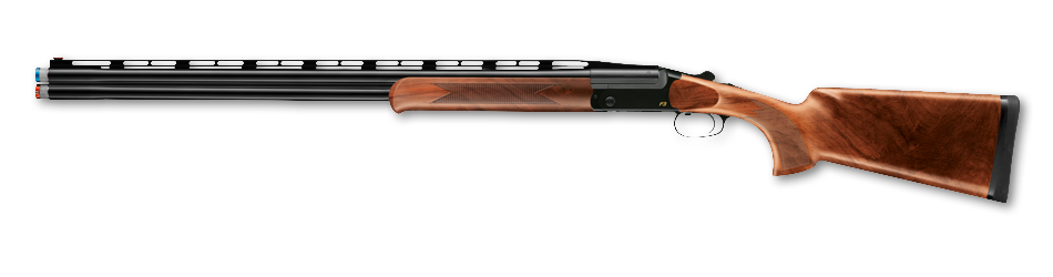 Blaser F3 SuperSport Shotgun - Cluny Country Guns
