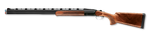 Blaser F3 SuperSport Shotgun