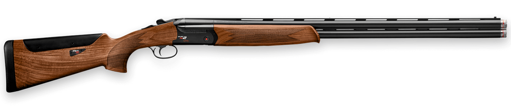 Fabarm ELOS N2 Sporter Shotgun - Cluny Country Guns