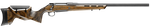 Sauer 100 Fieldshoot Rifle