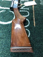 Used Browning Auto 5 Semi-Auto Shotgun - Cluny Country Guns