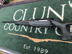 Ex-Demo Sauer 404 Synchro XT L/H .308 Rifle - Cluny Country Guns