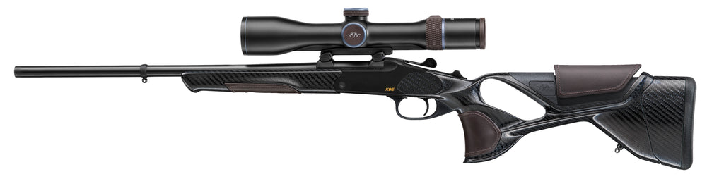 Blaser K95 Ultimate Carbon Rifle