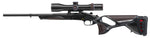 Blaser K95 Ultimate Carbon Rifle - Cluny Country Guns