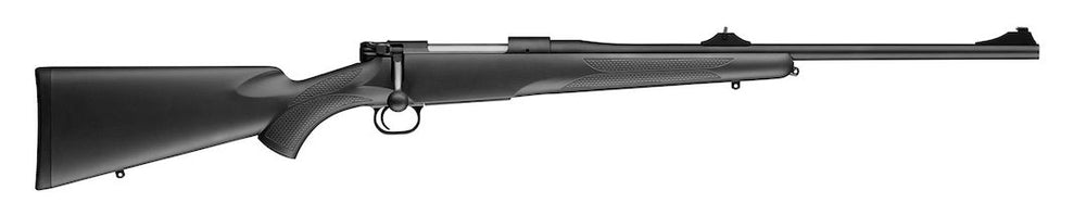 Mauser M12 Extreme Rifle - Cluny Country Guns