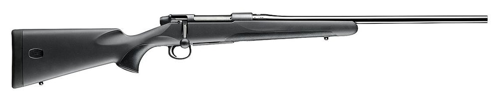 Mauser M18 Rifle - Cluny Country Guns