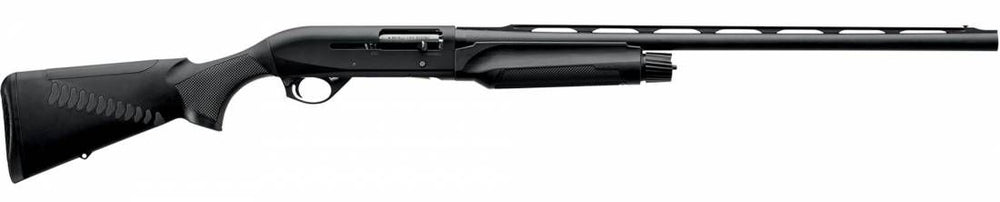 Benelli M2 Shotgun - Cluny Country Guns