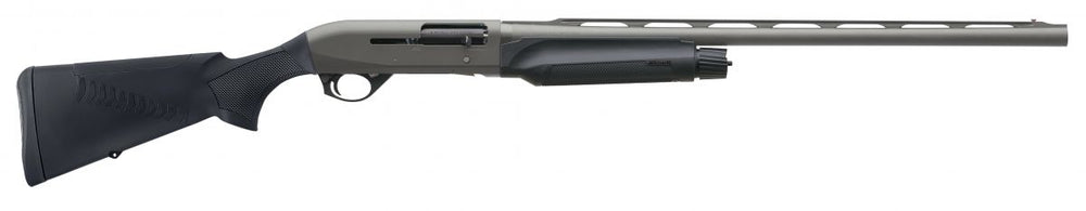 Benelli M2 Cerakote Shotgun - Cluny Country Guns