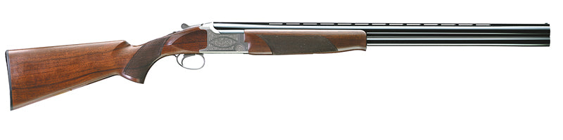 Miroku MK70 Grade 1 Shotgun - Cluny Country Guns