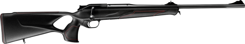 Blaser R8 Monza Rifle - Cluny Country Guns