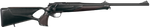 Blaser R8 Professional Success Carbon Rifle