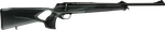 Blaser R8 Professional Success Rifle - Cluny Country Guns