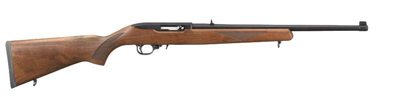 Ruger 10/22 Semi-Auto Sporter Rifle - Cluny Country Guns