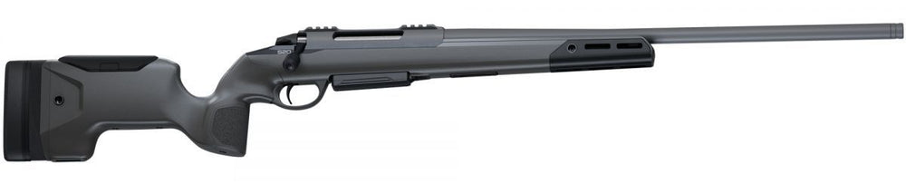 Sako S20 Precision Rifle