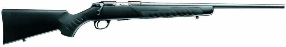 Sako Quad Rifle - Cluny Country Guns
