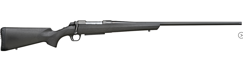 Browning A-Bolt III Rifle - Cluny Country Guns