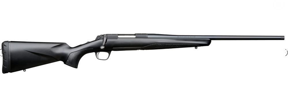 Browning X-Bolt Rifle