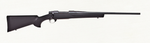 Howa 1500 Hogue Rifle - Cluny Country Guns