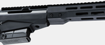 Tikka T3x TAC A1 Rifle - Cluny Country Guns