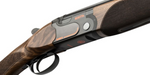 Beretta 690 Sport Black Shotgun - Cluny Country Guns